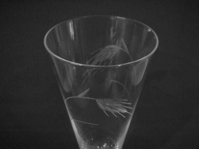 Mystic Co. Ltd. Crystal (Wheat) Pilsner (Beer Glass)