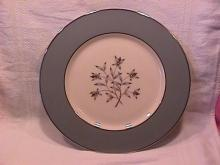 Lenox Fine China (Kingsley) Dinner Plate