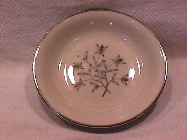 Lenox Fine China (Kingsley) Fruit Bowl