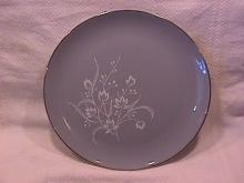 Pickard Fine China (Enchantment) Salad Plate