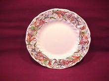 Royal Doulton China (Tintern) Cake Plate