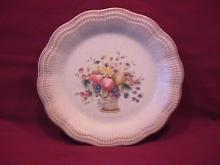 Mikasa Fine China (Welcome) Salad Plate