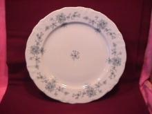 Winterling (Renaissance) Dinner Plate
