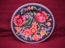 Sango Fine China (Margaux 92  #4835) Salad Plate