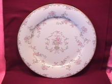 Noritake Fine China (Windsor)=#5924 Dinner Plate