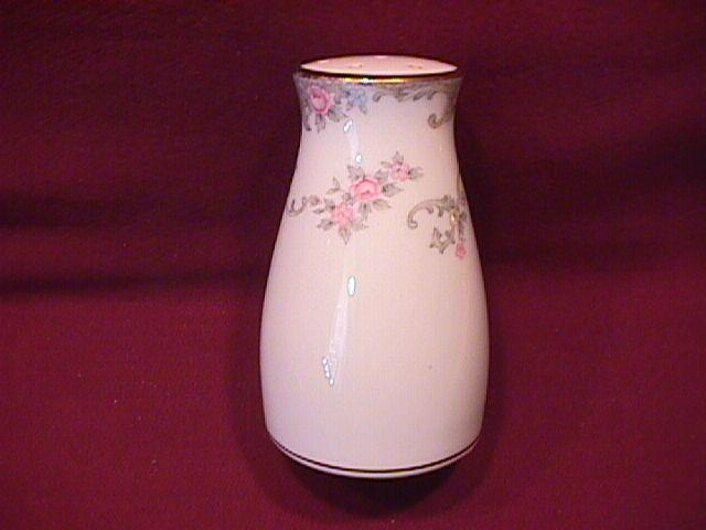 Noritake Fine China (Windsor)=#5924 Pepper Shaker
