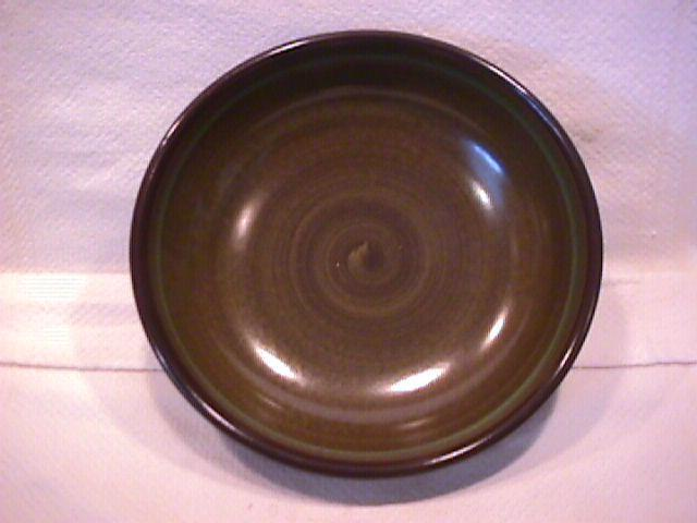 Franciscan (Madeira) Soup Bowl