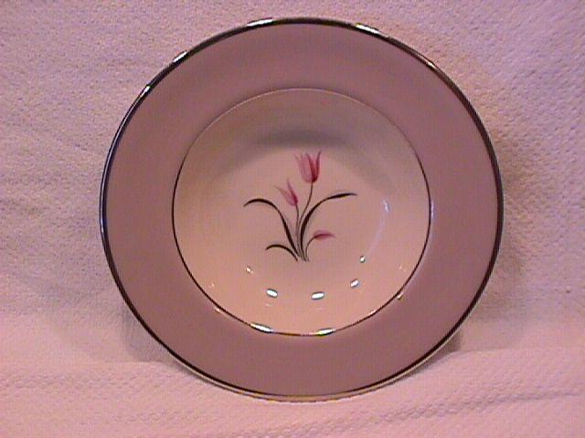 Franciscan Fine China (Claremont) Fruit Bowl
