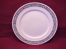 Villeroy & Boch Porcelaine
