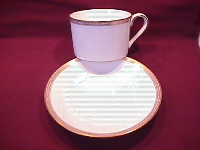 Spode Bone China