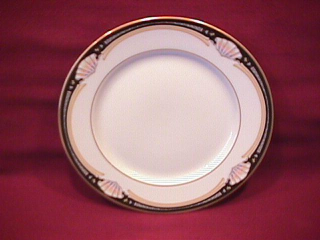 Gorham Fine China