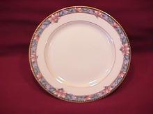 Gorham Fine China (Quintette) Cake Plate