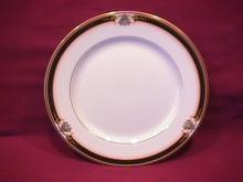 Gorham Fine China (Strasbourg) Salad Plate