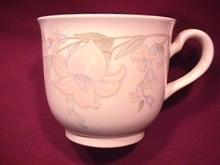 Noritake-Keltcraft-Fine China (Dreamer) Cup Only