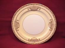 Noritake Fine China (Penelope) Salad Plate