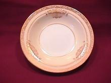Noritake Fine China (Penelope) Fruit Bowl