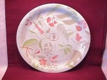 Easterling Fine China (Forever Spring) Dinner Plate
