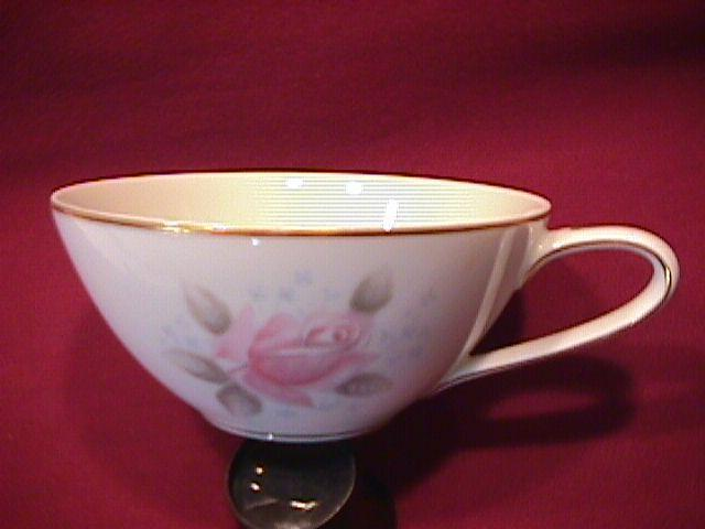 Noritake Fine China (Roseville) Cup Only