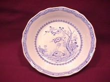 Furnivals China (Quail) Fruit Bowl