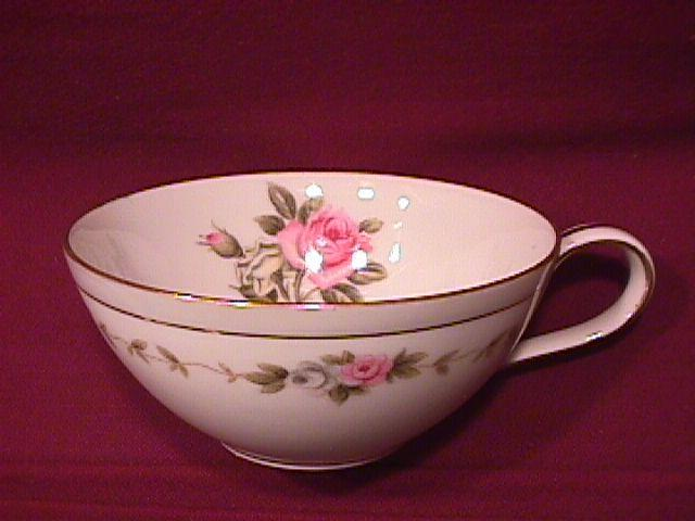 Noritake Fine China (Reverie) #5431 Cup Only