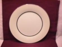 Noritake Fine China (Galaxy) Dinner Plate
