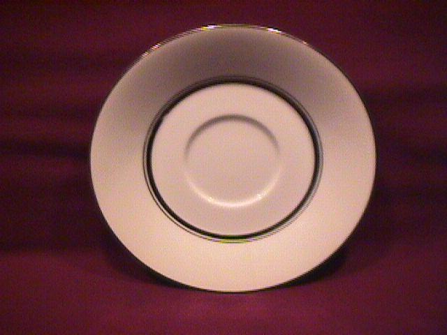 Noritake Fine China (Galaxy) Saucer Only