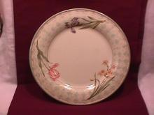 Noritake Casual Stone China (Paradise Valley) #8022 Dinner Plate
