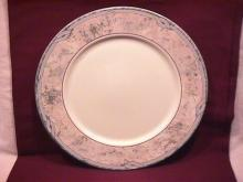 Lenox Casual Images (Key West) Dinner Plate