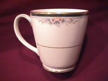 Noritake Fine China ( Landon #4111)  Mug