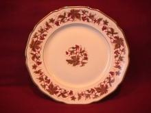 Royal York Fine China (Falstaff) Salad Plate