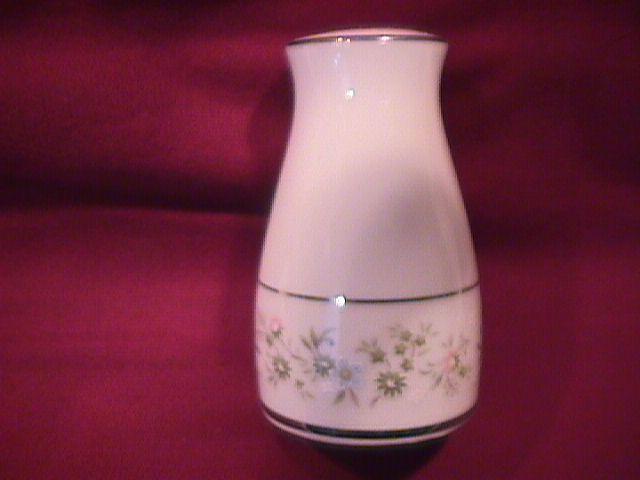 Noritake Fine China (Savannah) #2031 Salt Shaker