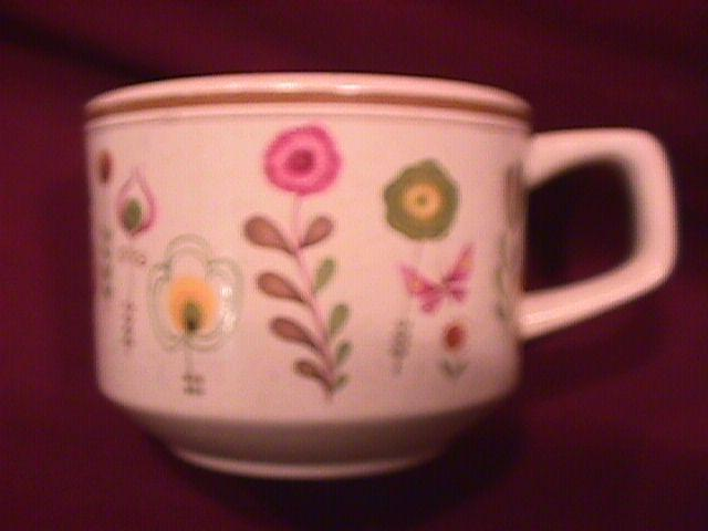 Lenox Temperware (Sprite) Cup Only