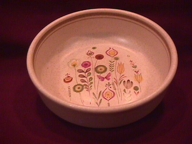 Lenox Temperware (Sprite) Fruit Bowl