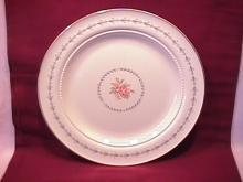 Harmony House (Mount Vernon) Dinner Plate