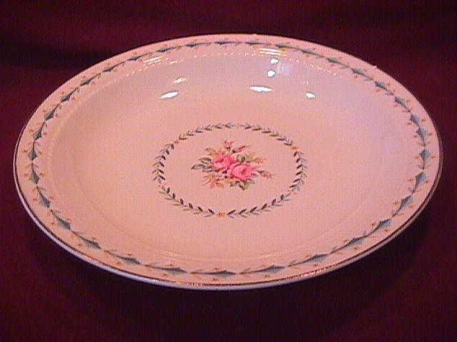 Harmony House (Mount Vernon) Soup Bowl