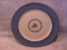 Lenox Fine China (Washington) #S15 F Lunch Plate
