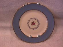 Lenox Fine China (Washington) #S15 F Cake Plate