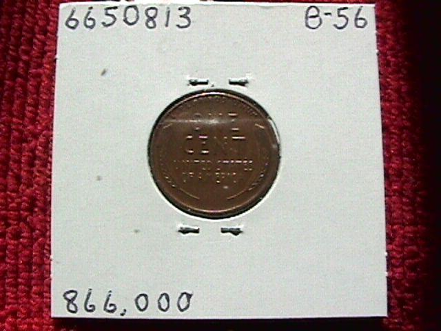 LINCOLN COPPER CENT 1931 S Extremely Fine + Condition