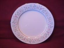 Noritake China (Blythe #2037) Salad Plate