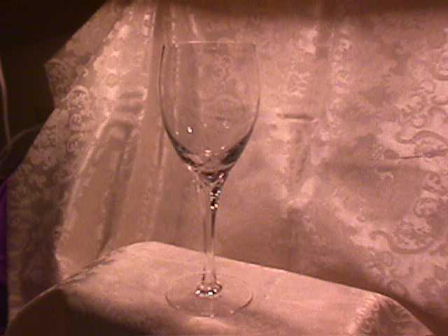 Gorham (Jolie) Water Goblet