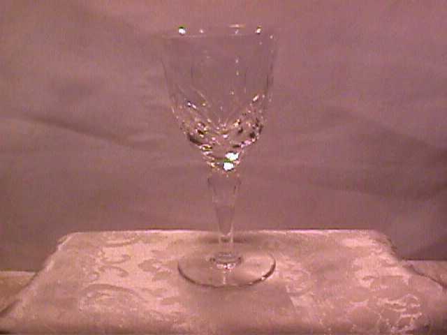 Stuart (Aragon) Claret Wine
