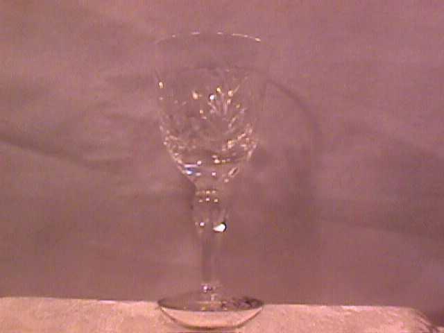 Stuart (Aragon)  Wine
