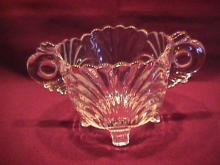 Cambridge (Caprice) Mini Sugar Bowl