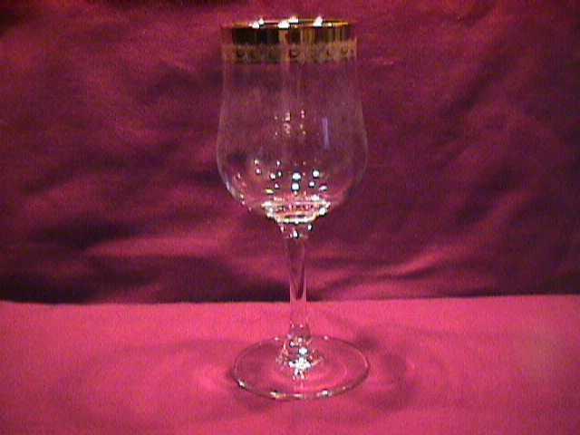 Cris D'Arques/Durand-Tall Wine  #65