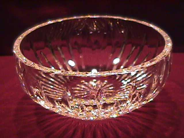 Waterford (Carina) Bowl