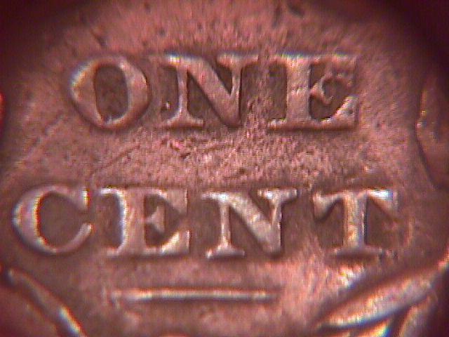 CORONET HEAD COPPER LARGE CENT 1837 GRADED FINE -15