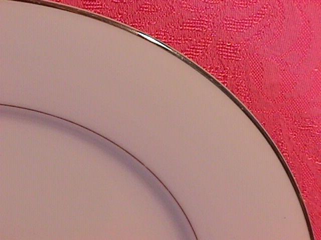 Noritake Envoy #6325 Salad Plate