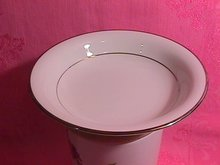 Noritake Envoy #6325 Fruit Bowl