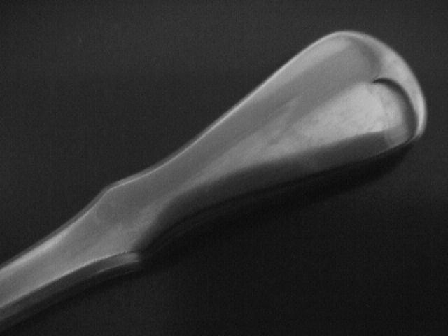Oneida Stainless Patrick Henry Master Butter Knife