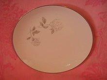 Noritake Rosay-6216 Salad Plate